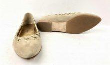 カネマツ靴修理