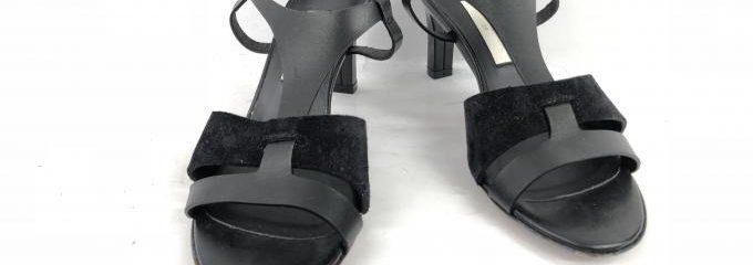 ロートレショーズ(L'AUTRE CHOSE)靴修理