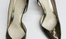 かねまつ靴修理・メンテ