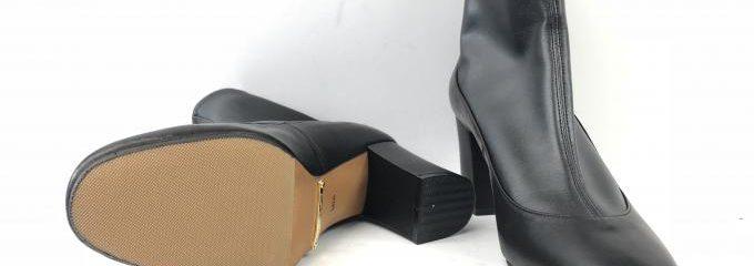 ダブルスタンダードクロージング(DOUBLE STANDARD CLOTHING)靴修理