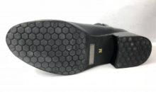 ハイドロストッパー靴底修理