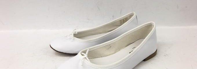 レペット(reppet)靴底事前補強修理