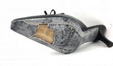 コールハーン(COLEHAAN)オールソール靴修理