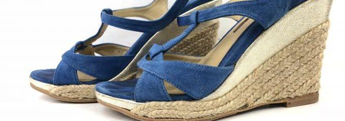 ペリーコ(PELLICO)靴底補強