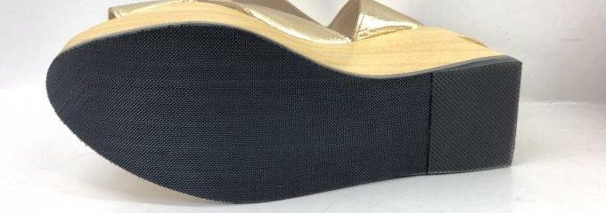 ヴィヴィアンウエストウッド(Vivienne Westwood)靴底修理