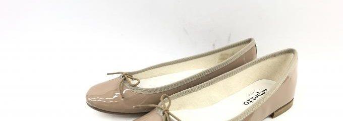 レペット(reppet)靴底事前補強セット修理