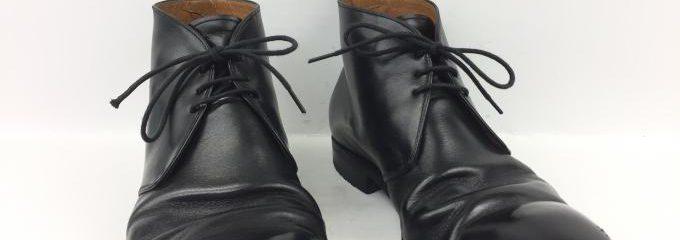 トレーディングポスト(TradingPost)靴修理