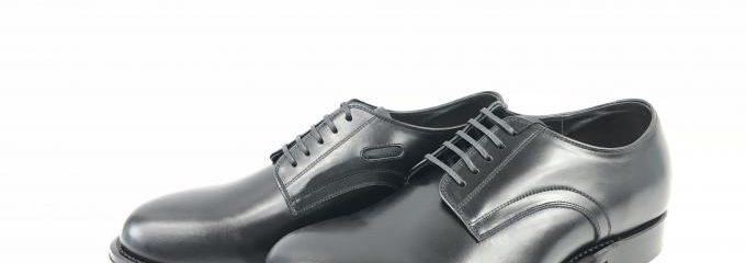 N.ハリウッド(N.HOOLYWOOD)靴修理