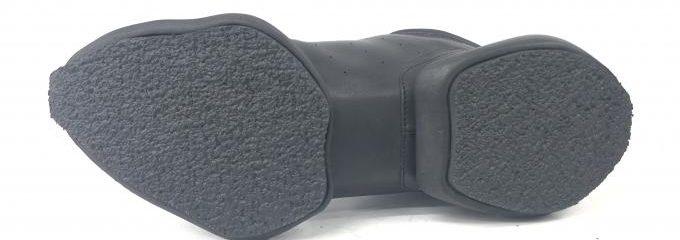 アディダス adidas× リックオウエンス Rick Owens ランナー靴底補強修理