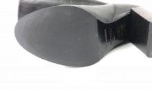 ファビオルスコーニ(FABIO RUSCONI)靴修理