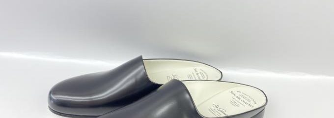 フットザコーチャーオペラサンダル(OPERA SANDALS)修理
