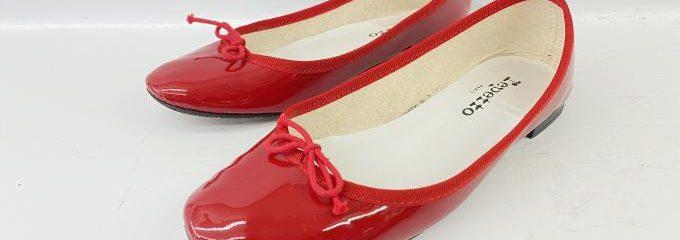 レペット(reppet)靴底補強