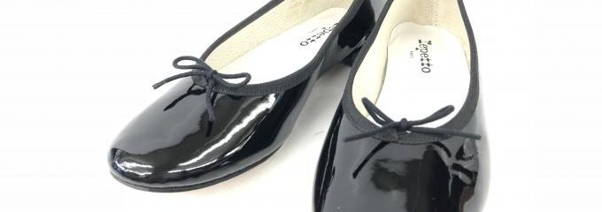クリスチャンディオール(Christian Dior)シルクハーフソール修理