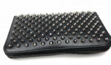 クロケット&ジョーンズ(CROCKETT&JONES)レンデンバッハオールソール 靴底修理補強