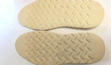 ペリーコネビ(PELLICO)靴底修理補強