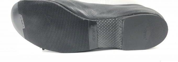 レペット(reppet)ジャズ靴補修修理